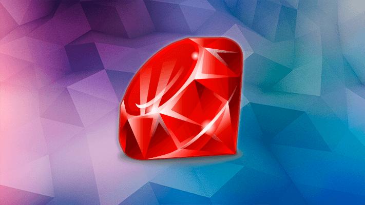 Как установить Ruby используя RVM