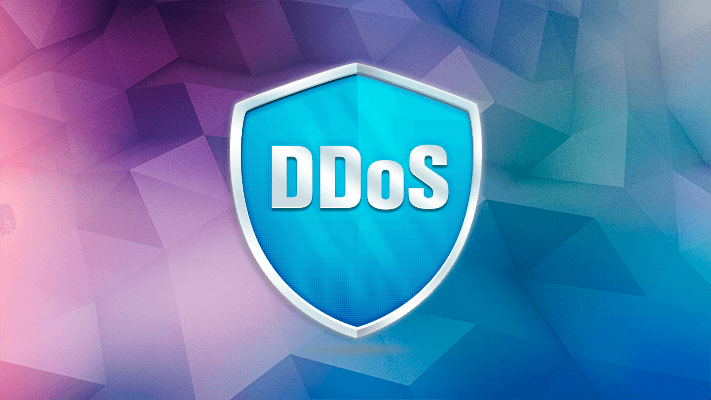 Настройка DDoS Deflate