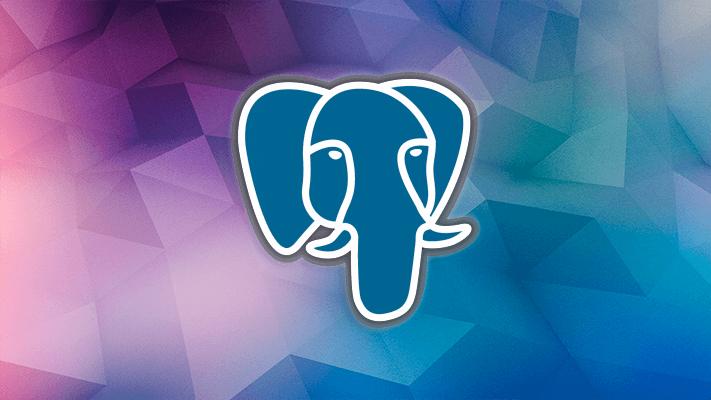 Устанавливаем PostgreSQL 9.2 + PostGIS 2