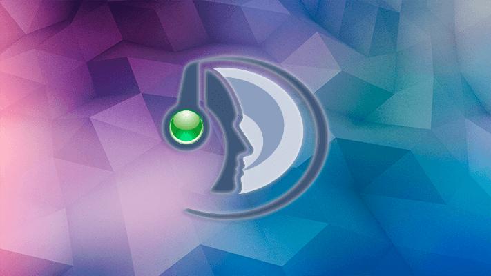 Установка Teamspeak 3 с автозапуском в CentOS 6