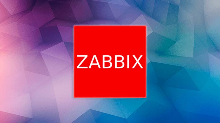 Установка Zabbix сервера