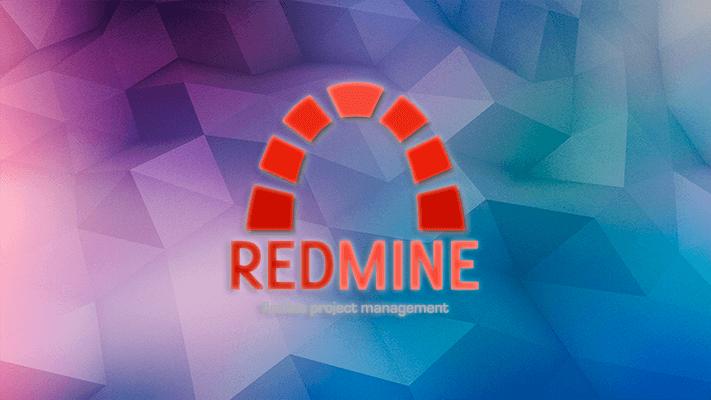 Добавление удаленного репозитория Git в Redmine
