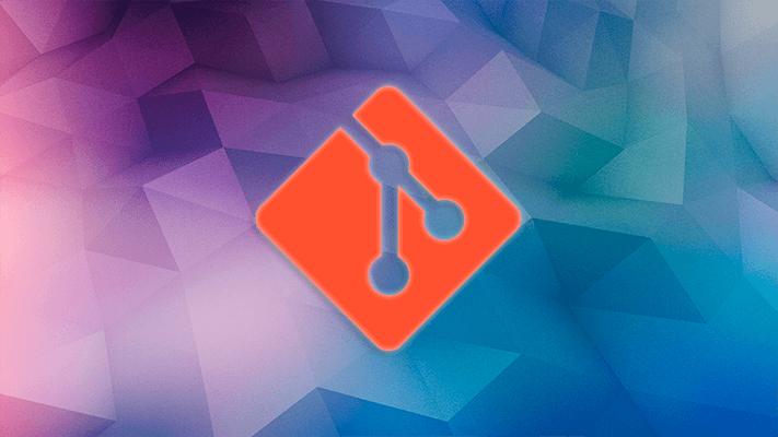 Настройка хостинга репозиторий GitLab