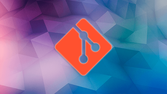 Установка GitLab CE