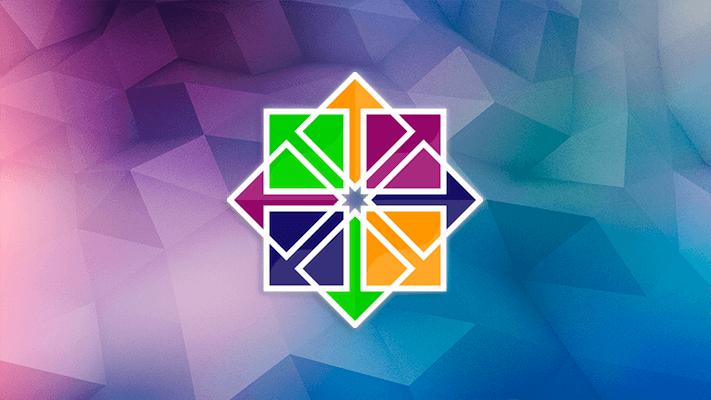 Настройка Samba сервера в CentOS