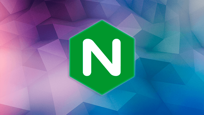 Оптимальная настройка NGINX