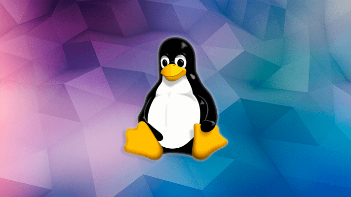 Типы агрегации интерфейсов в Linux