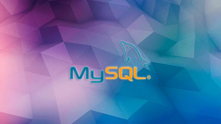 Вертикальный шардинг MySQL