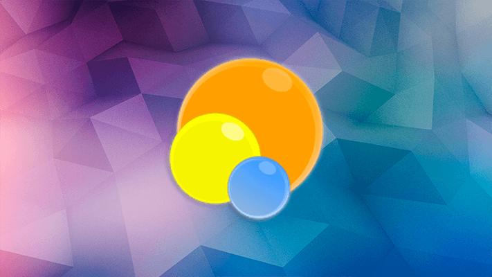 Базовая установка менеджера виртуализации Archipel в CentOS
