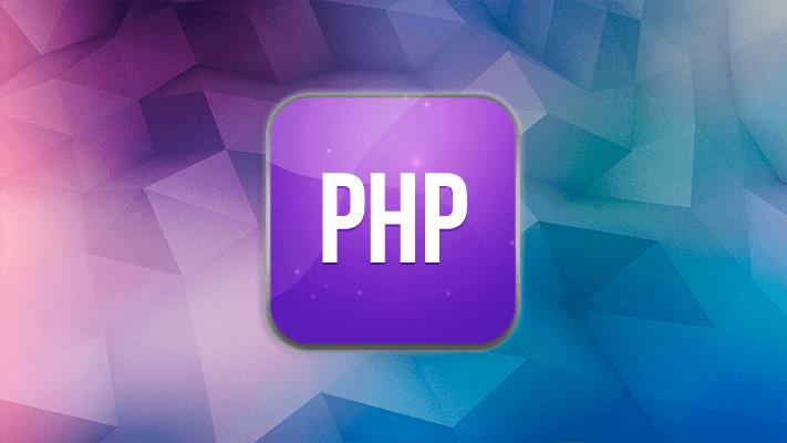 Установка PHP из исходников