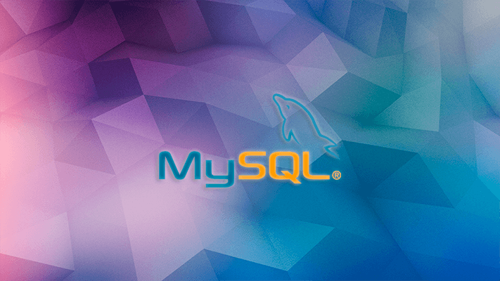 MySQL шпаргалки