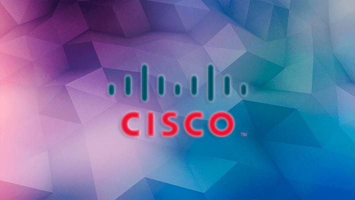 Агрегирование каналов Cisco