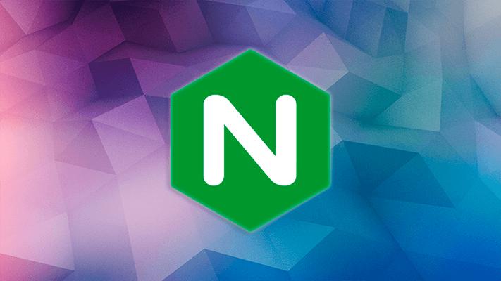 Балансировка нагрузки NGINX