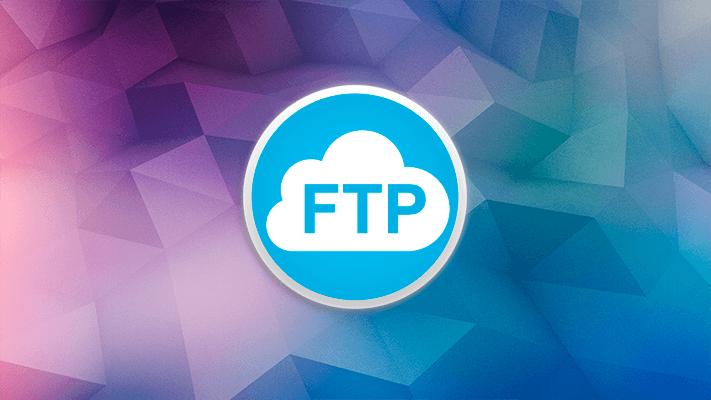 Монтирование FTP шары в Linux c использованием ftpfs
