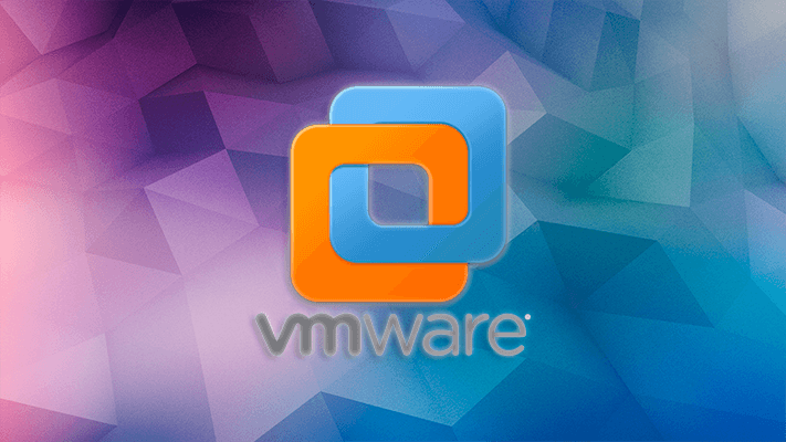 Установка MegaRAID SMIS Providers на VMware ESXi 5.5