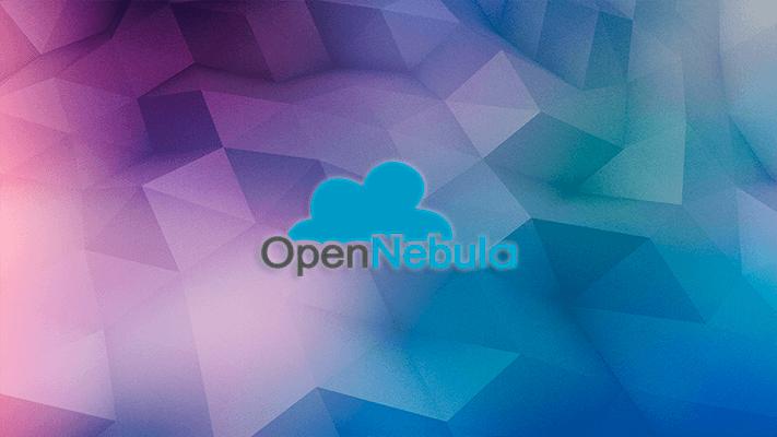 Статус PENDING для новых VM в OpenNebula