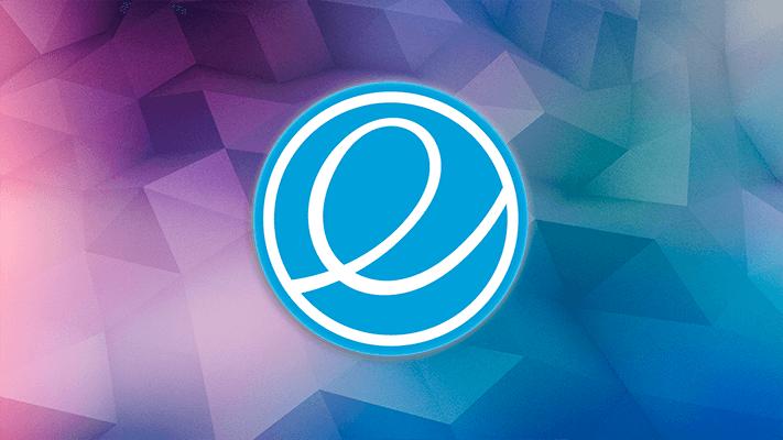 Как установить Dropbox в Elementary OS