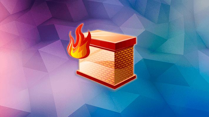 Знакомство с FirewallD