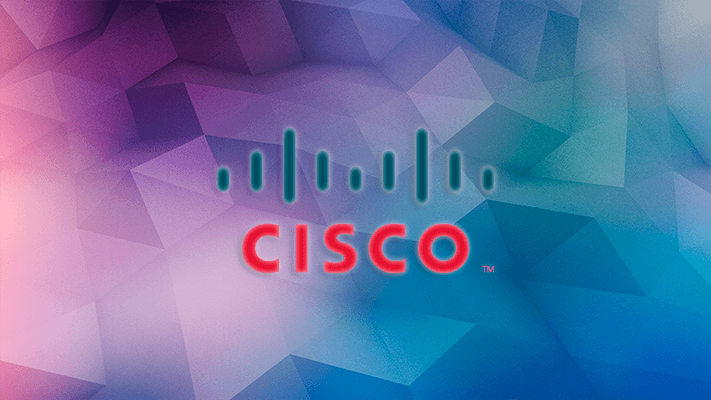 Тегирование нативного vlan на Cisco Catalyst
