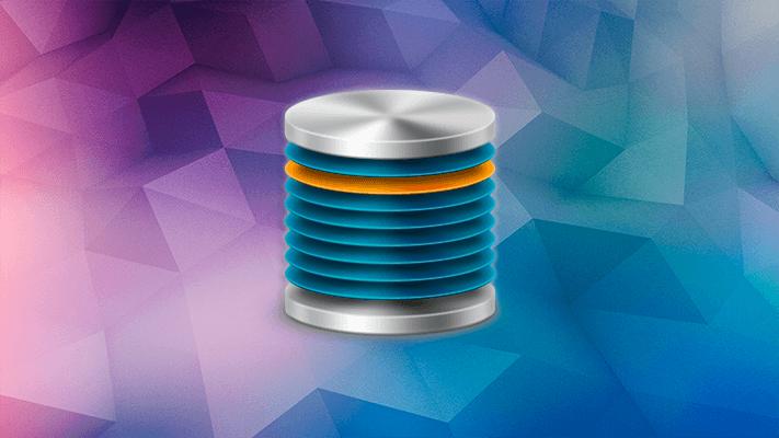 Подключение старого диска из RAID-массива в Linux систему