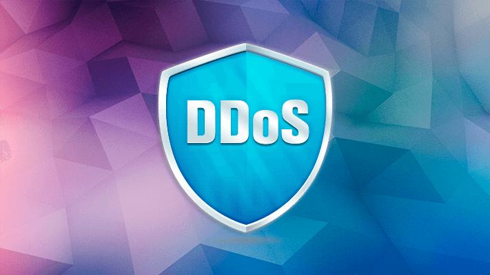 Фильтрация DDoS атак через IPIP туннель с использованием серверов OVH