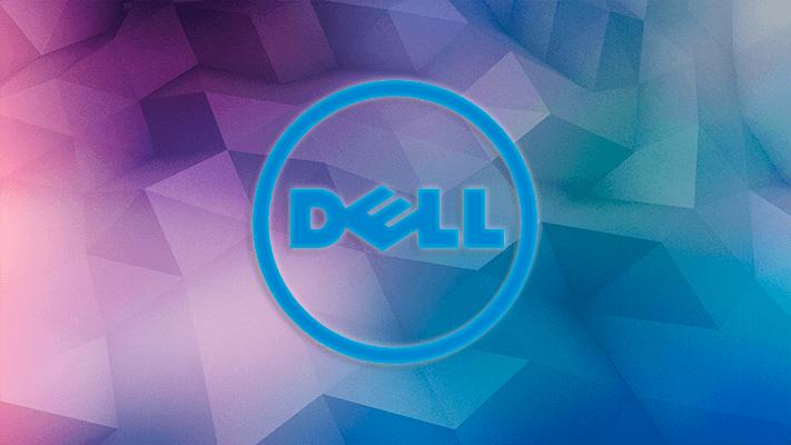 Обновление нод шасси Dell PowerEdgeC6100