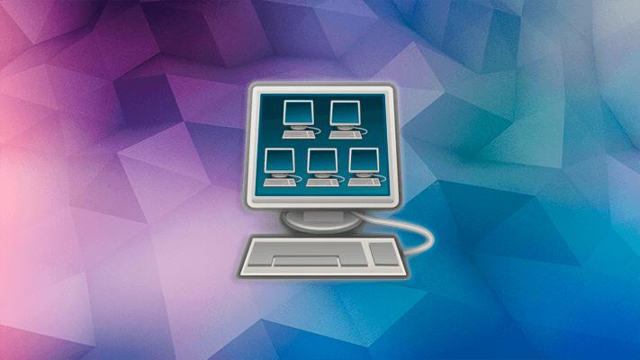 Базовая настройка виртуализации KVM с OvS на CentOS 7