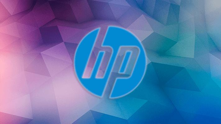 Настройка iLO на серверах Hewlett Packard через консоль Linux