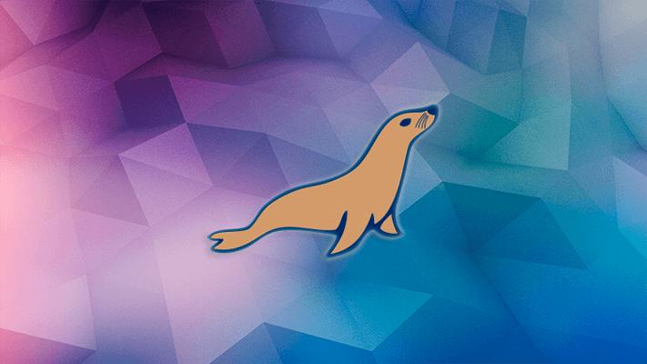 Несколько способов восстановления MariaDB Galera Cluster