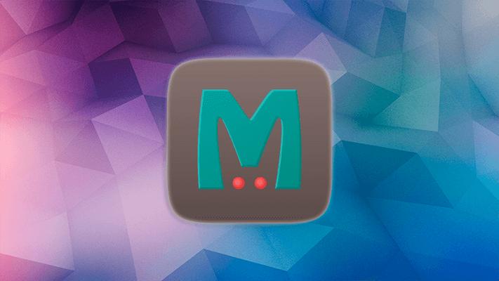 Установка Memcached в CentOS 7