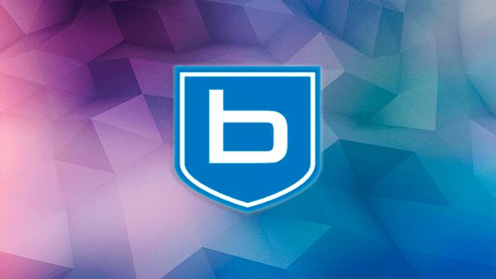 Настройка уведомлений в Telegram из Bareos