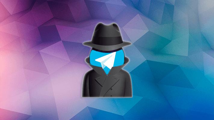 Поднимаем приватный socks/proxy-сервер на базе 3Proxy для работы Telegram
