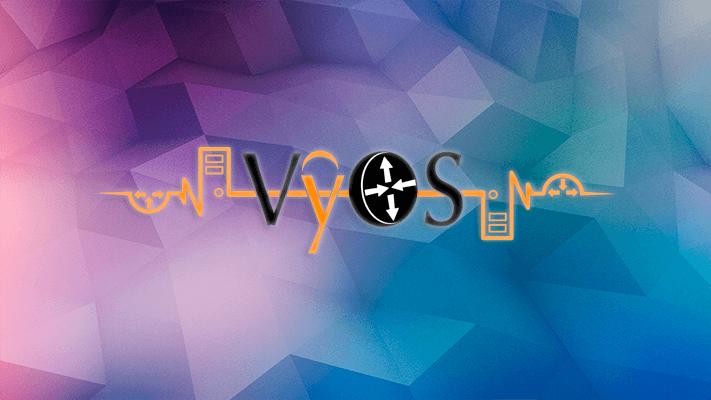 Настройка OpenVPN на VyOS с ключами Easy-RSA 3