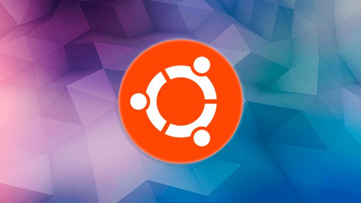 Не применяются параметры sysctl после перезагрузки Ubuntu 18.04
