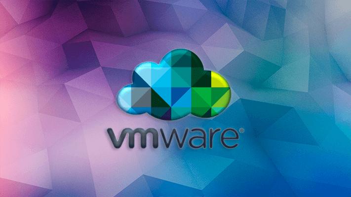 Удаляем недоступные объекты в VMware vSAN